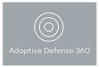 PANDA Adaptive Defense 360 - 3 år B3AD360AVA