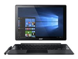 Acer Netbook/Tablet PC